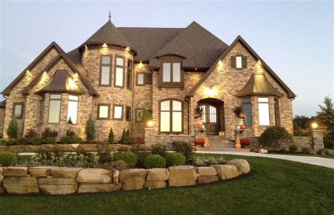 6000 sq ft house six new akron hba envision awards prestige homes