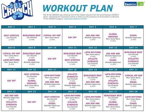 indian diet plan weight loss 4 week weight loss diet