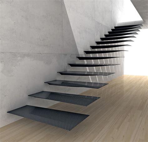 freie treppe neuheiten bei uns treppenbau vo 223