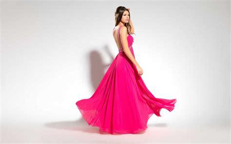fashion photography fashion photography