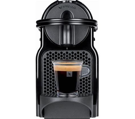 Nespresso Gift Card Purchase - nespresso magimix deptis com gt inspirierendes design f 252 r wohnm 246 bel