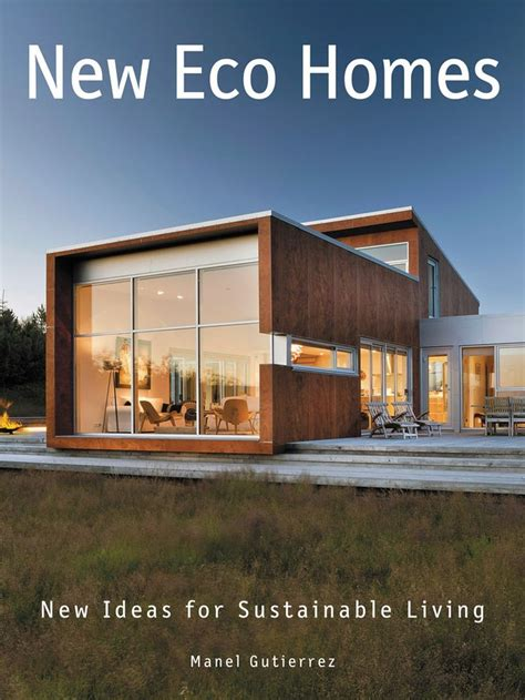best 25 eco friendly homes ideas on cargo