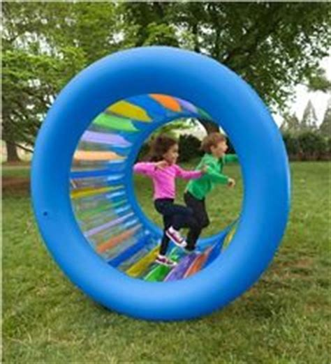 cool backyard toys best 25 toys for boys ideas on pinterest presents for