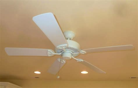 why hton bay littleton ceiling fan is the ideal choice