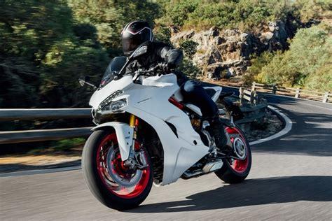 suerues tarziniza goere hangi motosikleti secmelisiniz