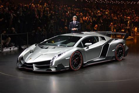 4 Million Dollar Lamborghini The Four Million Dollar Lamborghini Veneno Album On Imgur