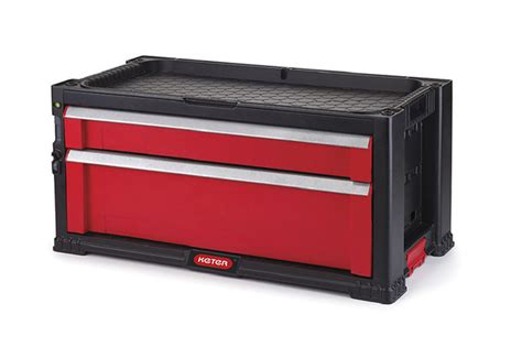 keter 5 drawer tool chest system professional keter 2 or 3 or 5 or 6 drawer tool chest