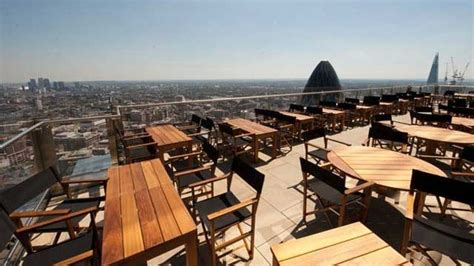 top rooftop bars in london sushisamba rooftop bar in london therooftopguide com