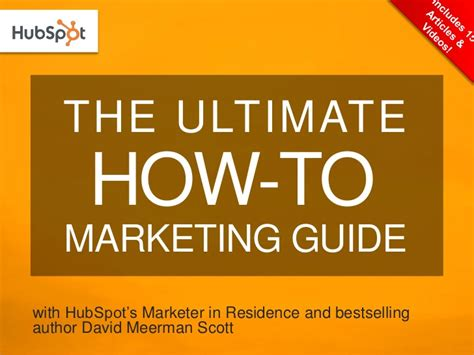 ultimate guide to advertising how to access 1 billion potential customers in 10 minutes ultimate series books the ultimate how to marketing guide