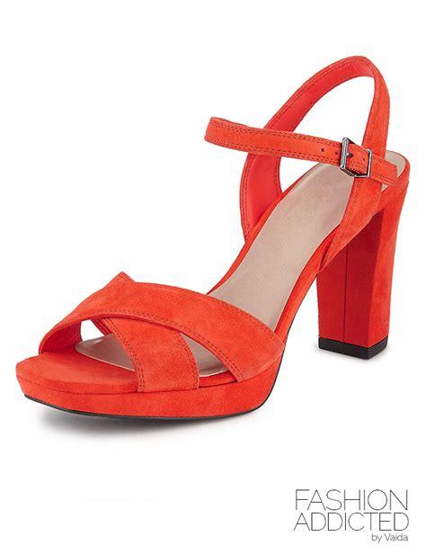 best summer sandals the best summer sandals fashion addicted