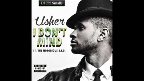 download free mp3 usher i don t mind i don t mind remix featuring the notorious b i g