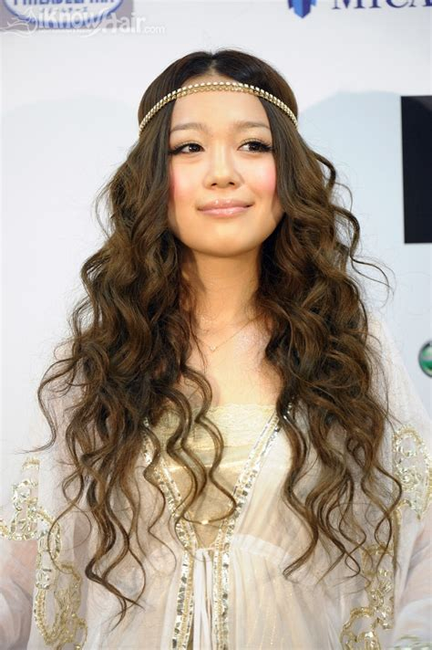 asian hairstyles brown hair asian hair styles korean hair styles japanese hair
