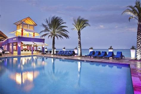 All Inclusive Weekend Getaways Tamarijn Aruba All Inclusive Oranjestad Updated 2017