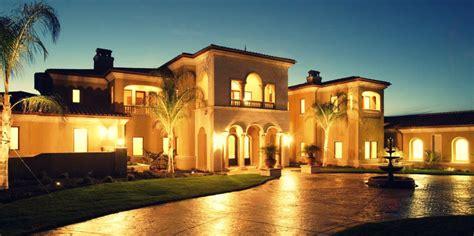 Luxury Homes Naples Fl Redhotnaples Naples Fl Real Estate Homes Condos Luxury Waterfront