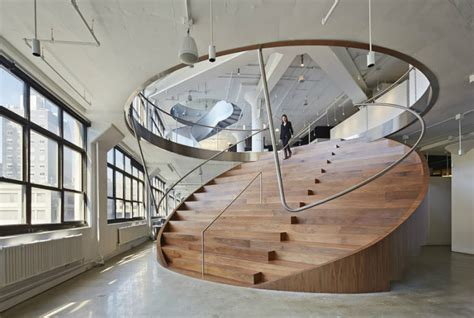 Staircase Designs Interior by 25 Staircase Designs That Are Just Spectacular
