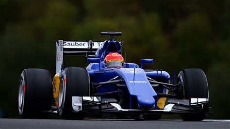 crono jerez live timing live streaming video powered by livestream felipe nasr quickest as mclaren honda makes limited