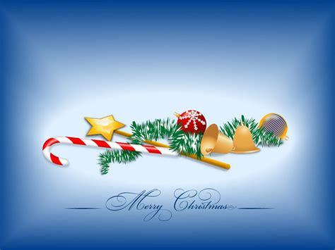 Imagenes De Navidad Para Descargar | 12 fondos hd para descargar sobre navidad 6 conexionplena