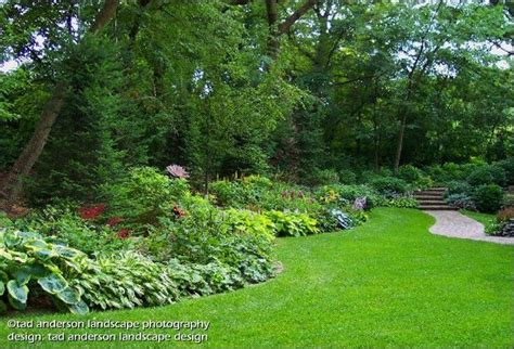 suburban backyard landscaping ideas 492 best our suburban backyard makeover images on