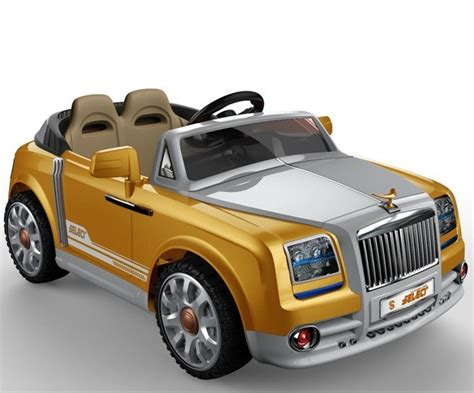 rolls rise car 2013 nouveau popular rolls royce children electric remote