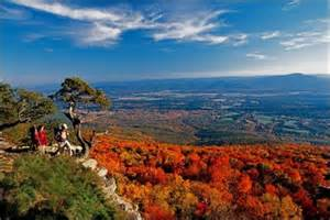 fall colors arkansas fall colors in the ozarks 2017 info the z team realtors