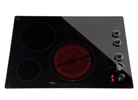Consumer Reports Induction Cooktop - whirlpool g7ce3034xp cooktop consumer reports