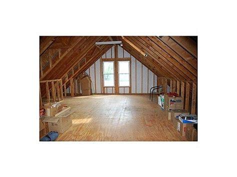 17 best images about above garage loft on pinterest 19 best images about lp smartside cedar shakes on pinterest