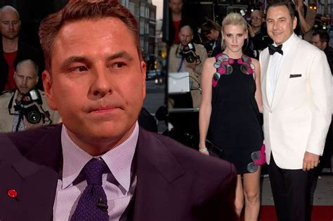 david walliams vows to do whatever it takes to save his