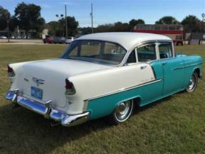 chevy bel air 1955 chevy bel air wiring diagram 1955 wiring diagram