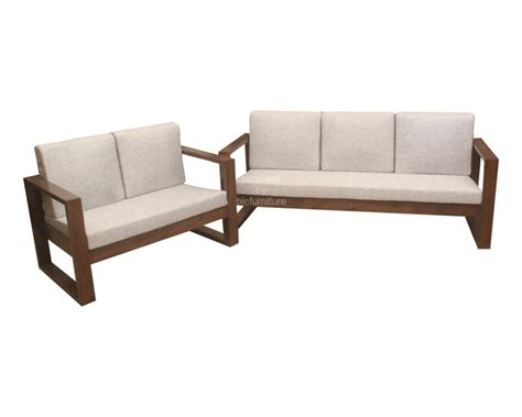 2 seater wooden sofa philippines simple wooden sofa set designs india www redglobalmx org
