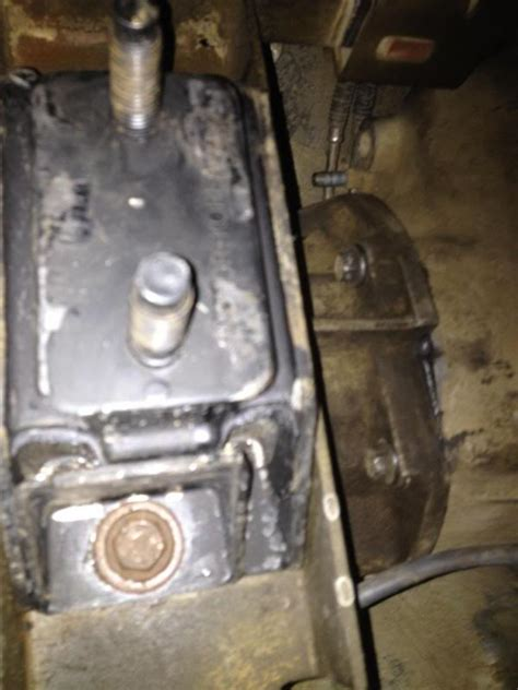 how to remove transmissio on a 1995 isuzu rodeo 1999 isuzu vehicross transmission mount removal service manual 1999 pontiac montana