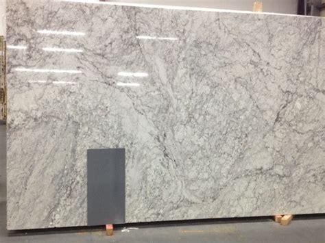 thunder white granite thunder white on grey cabinets which granite do you