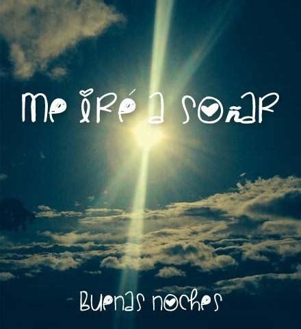imagenes buenas noches tumblr banco de imagenes y fotos gratis buenas noches 2