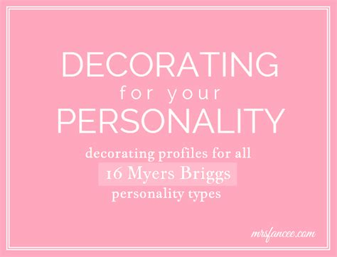 interior design quiz personality decorating for your personality mrs fancee