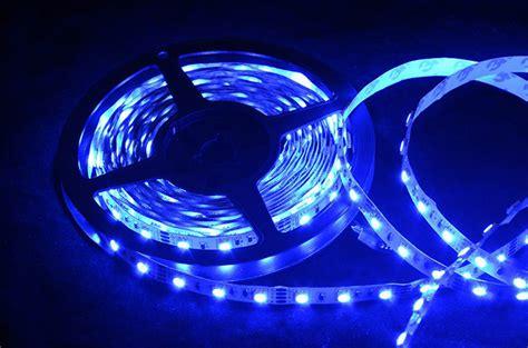 smd led strip dcv ledsm strips light  transformer led power driver whitewarm