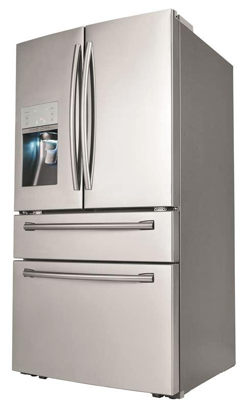 Kulkas Samsung T9000 does your fridge make soda samsung s does geekmom
