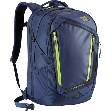 the inductor charged backpack 1892cu in