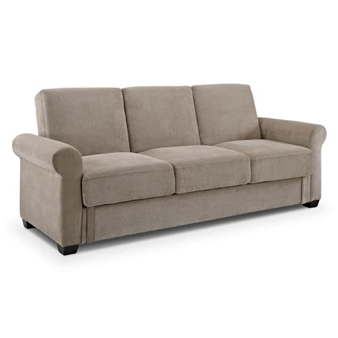 simple loveseat simple futon sofa bed with storage home design ideas
