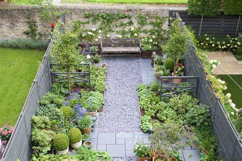 small town garden design oxford garden design