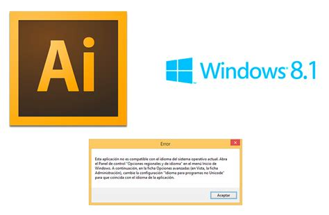 adobe illustrator cs6 unknown error when saving donde puedo descargar adobe illustrator cs6 portable