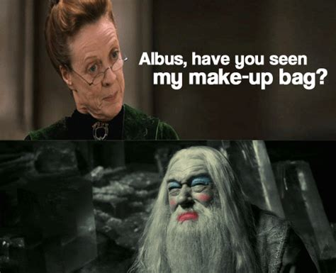 Lord Voldemorts Take On Why Youre Single by 24 Hilarious Harry Potter Gifs World Of Buzz