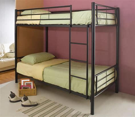 size bunk beds loft bunk beds for adults size smart ideas loft bunk