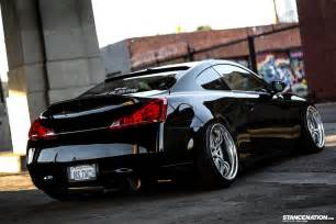 Custom Infiniti G37 Infiniti G37 Coupe Tuning Custom Wallpaper 1680x1120
