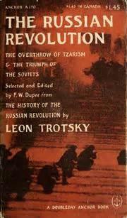 the russian revolution books the russian revolution 1959 edition open library