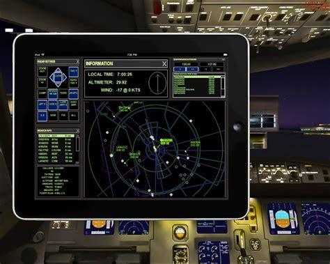 full version flight simulator x download perfect flight ultimate airbus a321 simulation full