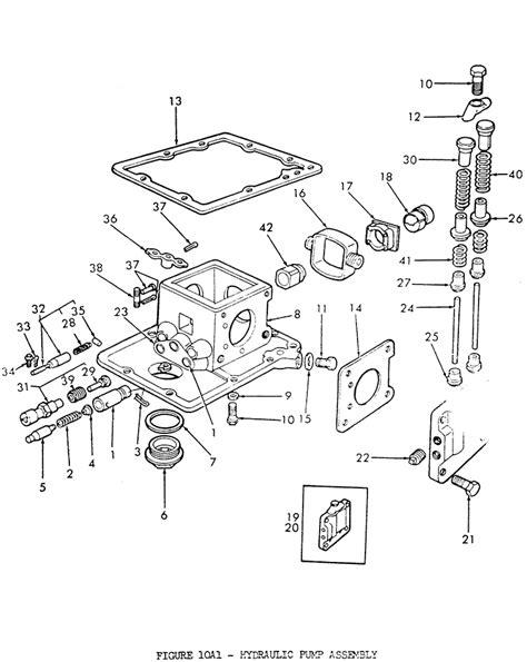 ih parts diagrams ih parts diagrams international navistar parts