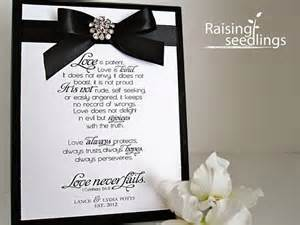 wedding quotes christian bible bible quotes for marriage anniversary quotesgram
