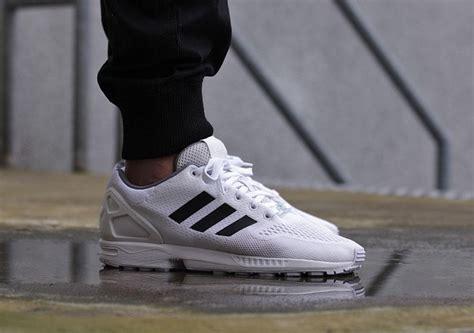 Adidas Roshe 2 adidas zx flux vs nike roshe run cardiffontheweb co uk