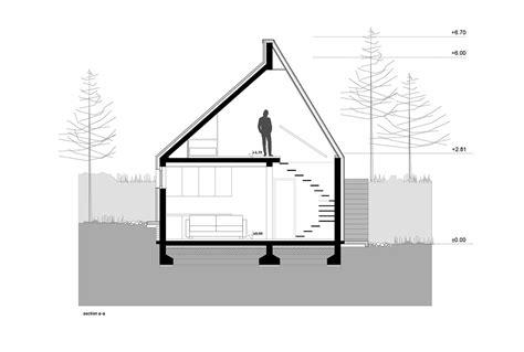 small mountain home floor plans small mountain house floor plans house design plans