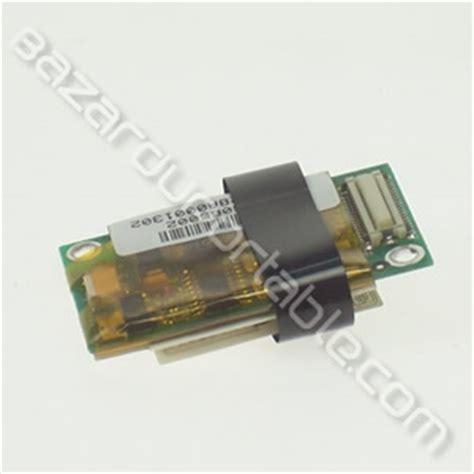 Modem Toshiba carte modem pour toshiba satellite a60 toshiba