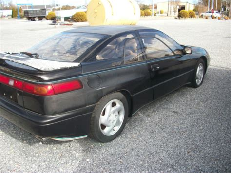 old car manuals online 1993 subaru svx head up display service manual old car owners manuals 1993 subaru svx instrument cluster service manual car